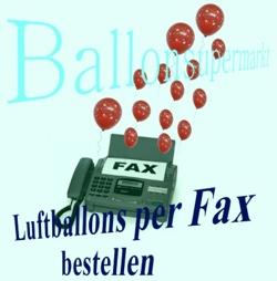 http://luftballons-info.biz/assets/images/Luftballons-bestellen-per-Fax.jpg