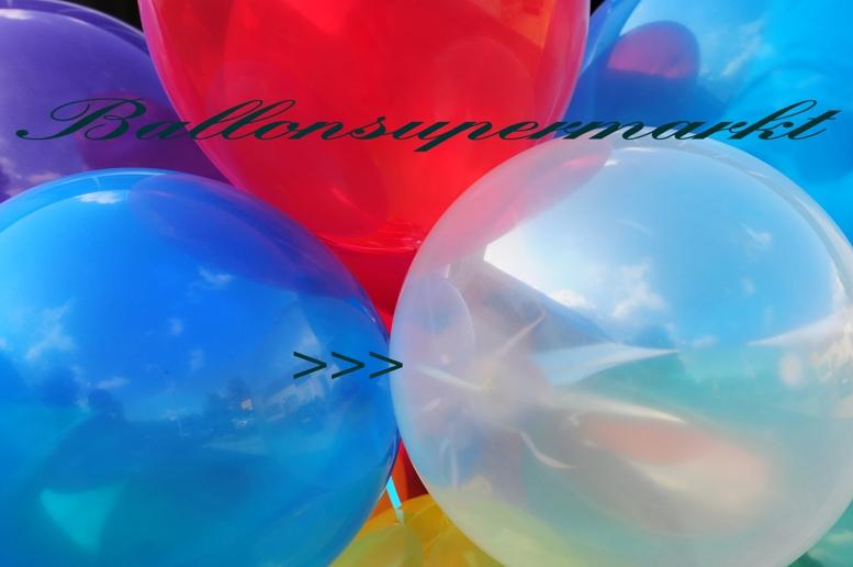 deko-luftballons-kristallfarben-transparent